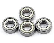 Losi 8x19x6mm Bearing (4) | product-related