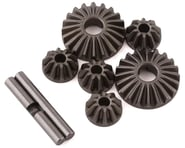 Losi Differential Gear & Shaft Set | product-also-purchased