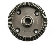 Losi Rear Differential Ring Gear | product-also-purchased