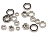 Losi Ball Bearing Set (Mini 8IGHT) | product-also-purchased