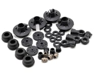 Losi Plastic Shock Part Set w/Pivot Ball | product-also-purchased
