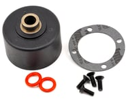 Losi Differential Housing Set   product-related