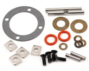Losi Differential Seal & Hardware Set   product-also-purchased