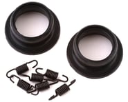 Losi Exhaust Pipe Seal & Spring | product-related