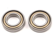 Losi 15x28x7mm Clutch Bell Bearing Set (2)   product-related