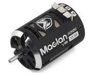 Maclan MRR V3 Competition Sensored Brushless Motor (17.5T) | product-related