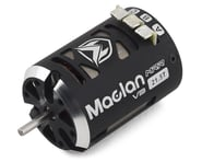 Maclan MRR V3 Competition Sensored Brushless Motor (21.5T) | product-related
