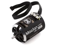 Maclan MRR V3m Competition Sensored Modified Brushless Motor (4.5T) | product-also-purchased
