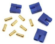 Maclan EC3 Connectors (4 Female)   product-related