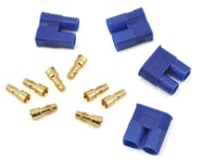 Maclan EC3 Connectors (4 Male) | product-related