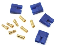 Maclan EC3 Connectors (2 Female + 2 Male)   product-related
