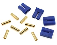 Maclan EC5 Connectors (4 Female)   product-related