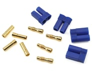 Maclan EC5 Connectors (2 Female + 2 Male)   product-related