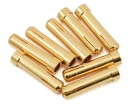 Maclan Max Current 5mm to 4mm Bullet Reducer (8) | product-related