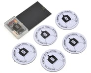 Mikado VBar VControl Battery ID Sensor System   product-also-purchased