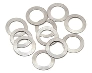 Mikado 6x9x0.2mm Spacer (10) | product-also-purchased