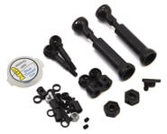 MIP Traxxas X-Duty Rear CVD Drive Kit (Slash, Stampede, Rustler, Rally)   product-also-purchased
