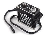 MKS Servos X5 HBL550 Brushless Metal Gear High Torque Digital Servo | product-also-purchased