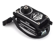MKS Servos X5 HBL550LX Brushless Titanium Gear Low Profile Digital Servo (High Voltage) | product-related