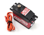 MKS Servos HBL669 Brushless Titanium Gear High Speed Digital Tail Servo (High Voltage)   product-also-purchased