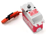 MKS Servos HBL980 Brushless Titanium Gear High Speed Digital Servo (High Voltage) | product-also-purchased