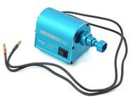 Muchmore Tire Sander Pro (Blue) | product-also-purchased