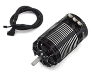 Muchmore FLETA ZX8 Evolution Competition 1/8th Scale Brushless Motor (2200kV) | product-related