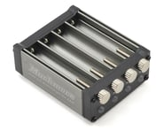 Muchmore AAA Battery Auto Cut Individual Discharger | product-also-purchased