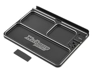 Muchmore Luxury Aluminum Part Tray 3 (Black) | product-also-purchased
