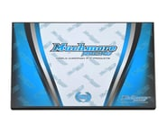 Muchmore Light Weight Factory Team 1/8 Scale Setup Board 3 (400x500mm) | product-also-purchased