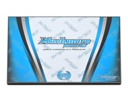 Muchmore Light Weight Factory Team Setup Board 3 (320x420mm) | product-also-purchased