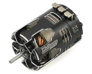 Muchmore FLETA ZX V2 21.5T ER Fixtiming Spec Brushless Motor | product-related