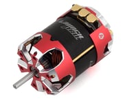 Motiv LAUNCH PRO Drag Racing Modified Brushless Motor (3.5T)   product-related