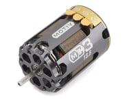 "Motiv M-CODE  ""MC3"" Pro Tuned Spec Brushless Motor (13.5T)   product-related"