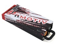 Motiv Power Brick Power Supply (12V/60A/720W)   product-related