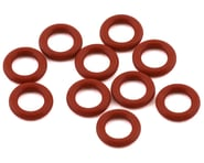 Mugen Seiki S5 Soft Differential O-Ring (Red) (10) | product-also-purchased