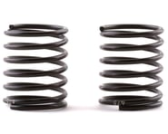 Mugen Seiki MTC2 Shock Spring (6.75T - Soft) (2) | product-related