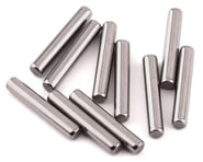 Mugen Seiki 2.5x14.8mm Universal Joint Pin (4)   product-also-purchased