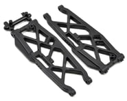 Mugen Seiki MBX7T Rear Lower Suspension Arms | product-also-purchased