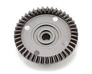 Mugen Seiki Conical Gear (42T) (Used w/E2205)   product-related