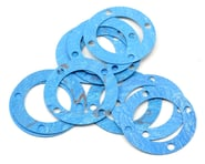 Mugen Seiki HTD Differential Gasket (10) | product-also-purchased