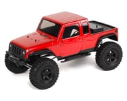 MST CFX-W Scale RTR Scale Rock Crawler w/JP1 Body (313mm Wheelbase)   product-related