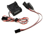 MyTrickRC Attack Afterburner Series Light Kit w/SQ-1 Controller, LEDs & Backfire | product-also-purchased