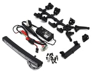 """MyTrickRC Attack Off Road 150 Light Kit w/DG-1 Controller & 5"""" Lightbar 