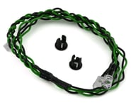 MyTrickRC 5mm Dual LED (Green)   product-also-purchased