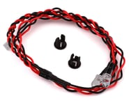 MyTrickRC 5mm Dual LED (Red)   product-also-purchased