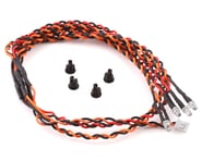 MyTrickRC 3mm Quad LED (2 Red & 2 Orange)   product-also-purchased