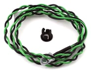 MyTrickRC 5mm LED (Green)   product-also-purchased