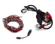 MyTrickRC Traxxas TRX-4 Bronco Attack LED Light Kit | product-also-purchased