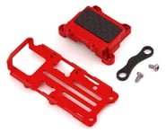 NEXX Racing Aluminum Upper Frame For Kyosho MR03 (Red)   product-also-purchased